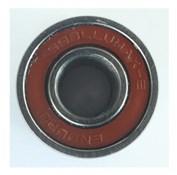 Enduro Bearings 398 LLU MAX E - ABEC 3 Bearing