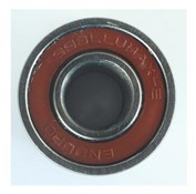 Product image for Enduro 398 LLU - ABEC 3 MAX