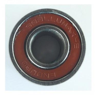 Enduro 398 LLU - ABEC 3 MAX
