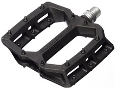 Product image for Nukeproof Horizon Comp Flat Pedals
