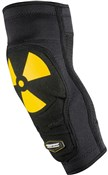 Nukeproof Critical Enduro Elbow Sleeves / Pads