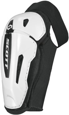 Scott Commander Cycling Elbow Guards
