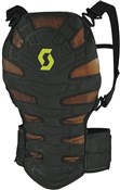 Product image for Scott Soft CR II Cycling Back Protector