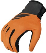Product image for Scott 250 Long Finger Cycling Glove