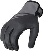 Scott 250 Long Finger Cycling Glove