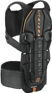 Scott Drifter DH Cycling Body Armor