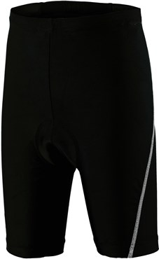 Scott Junior Cycling Shorts