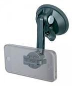 Product image for Topeak RideCase Carmount