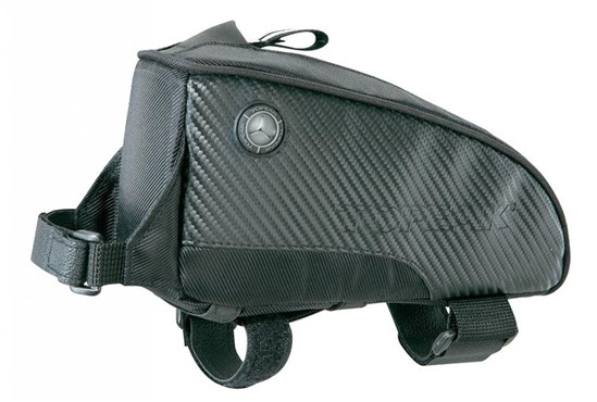 Topeak Fuel Tank Frame Bag