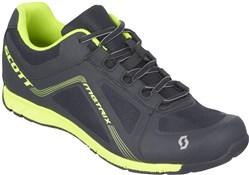 Scott Metrix SPD MTB Shoes