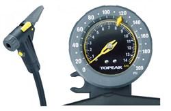 Topeak Joe Blow Race Floor Pump