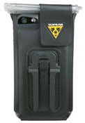 Topeak iPhone 6+/6s+ Drybag