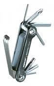 Topeak Mini 9 Pro Carbon Multi Tool