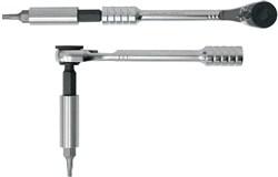 Topeak Ratchet Rocket Lite DX