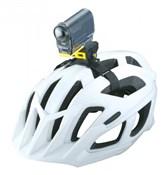 Topeak QR Sports Camera Multi-Mount