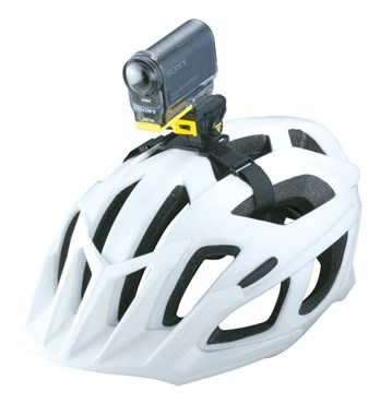 Topeak QR Sports Camera Multi-Mount