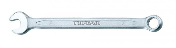Topeak Brake Bleeding Spanner