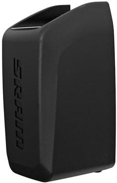 Sram Etap Battery (front Or Rear Derailleur)