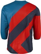 Scott Progressive 3/4 Sleeve Cycling Jersey
