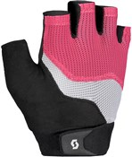 Scott Essential Cycling Mitts / Gloves
