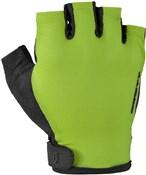 Scott Aspect Sport Short Finger Cycling Gloves