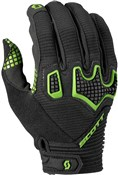 Product image for Scott Superstitious Long Finger Cycling Gloves