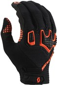 Scott Superstitious Long Finger Cycling Gloves