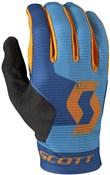 Scott Ridance Long Finger Cycling Gloves