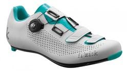 Fizik R4B Donna Womens Road Cycling Shoes