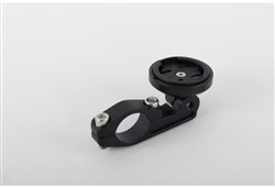One23 Garmin TT Mount