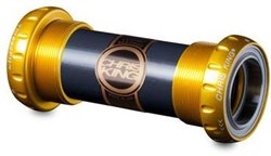 Chris King Threadfit 24mm Bottom Bracket