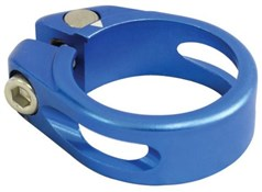 One23 34.9mm Seat Clamp Alloy