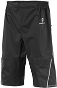 Scott Trail MTN Dryo Plus Rain Baggy Cycling Shorts