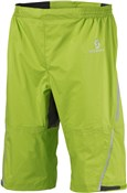 Scott Trail MTN Dryo Plus Rain Baggy Cycling Shorts