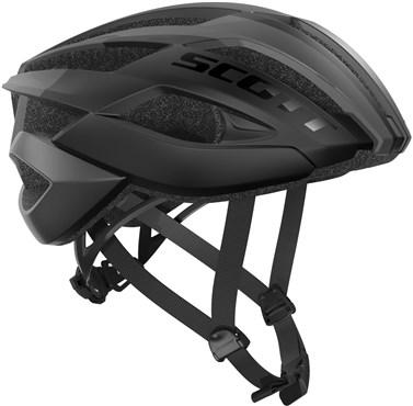 Scott ARX Road Cycling Helmet