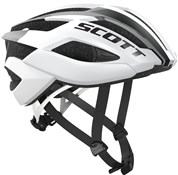 Scott ARX Road Cycling Helmet 2018