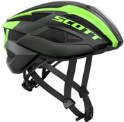 Scott ARX Road Cycling Helmet 2018