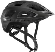 Scott Vivo MTB Helmet 2018