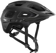 Product image for Scott Vivo MTB Helmet 2018