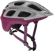 Scott Vivo MTB Cycling Helmet