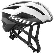 Scott ARX Plus Road Cycling Helmet