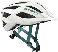Scott Arx MTB Cycling Helmet