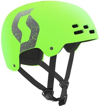 Scott Jibe Skate Helmet 2018