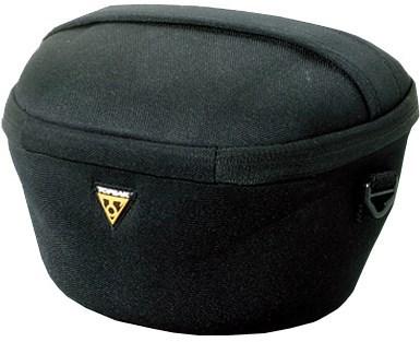 Topeak Barpack - Handlebar bag