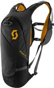 Product image for Scott Perform 6 Hydration Backpack
