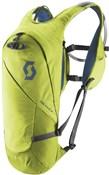 Scott Perform 6 Hydration Backpack