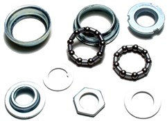 Product image for Oxford Bottom Bracket Set BMX USA