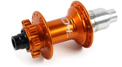 Hope Pro 4 Boost Rear Hub