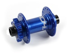 Product image for Hope Pro 4 Boost Front Hub