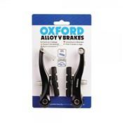 Oxford MTB V Brake Arms